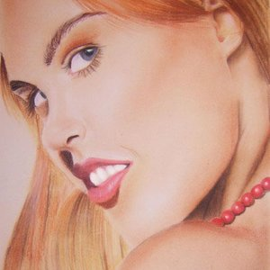 mujer_43481.jpg