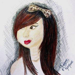 red_lips_43440.jpg