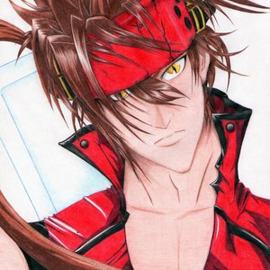 sol_badguy_guilty_gear_43432.jpg
