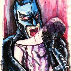 batman_con_sed_43490.jpg
