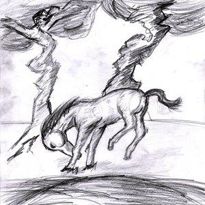 dibujo_de_hace_tiempo_43530.jpg