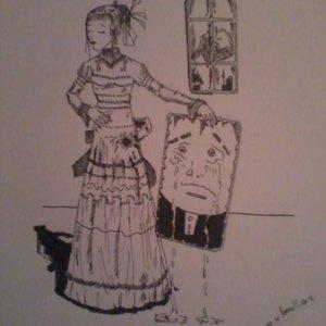 el_dibujo_no_se_borra2012_la_expresion_del_arte_43511.jpg