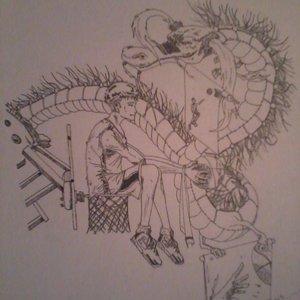 el_dibujo_no_se_borra2012_la_pasion_y_el_talento_43510.jpg