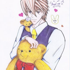 usami_akihiko_junjou_romantica_43499.jpg