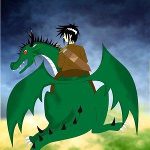 dragon_verde_43544.jpg