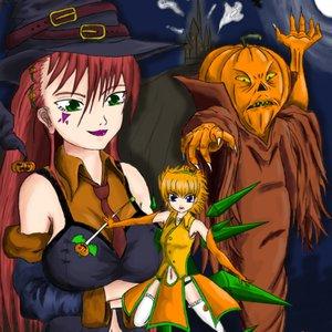 halloween_of_war_43543.png