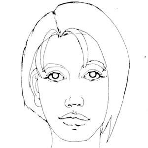 head_x_43565.jpg