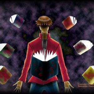 los_libros_del_fin_del_mundo_43706.jpg