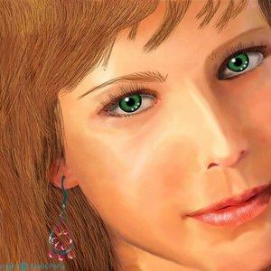 close_up_43751.jpg