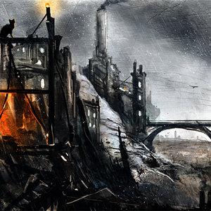 ciudad_industrial_43854.jpg