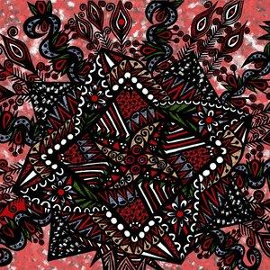 la_primavera_que_vendra_versiones_a_todo_color_43850.jpg
