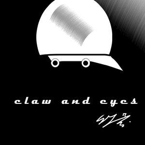 claw_and_eyes_28958.jpg
