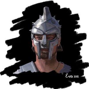 gladiator_28978.jpg