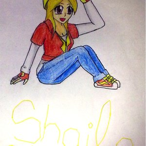 shaila_en_color_43943.jpg