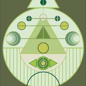 simetria_vectorial_43976.jpg