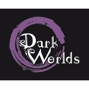 dark_worlds_44040.jpg