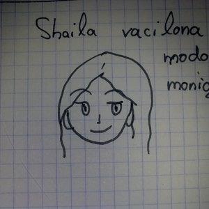 monigotes_proximamente_mejor_dibujados_historietas_44062.jpg