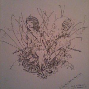el_dibujo_no_se_borra2012_44191.jpg