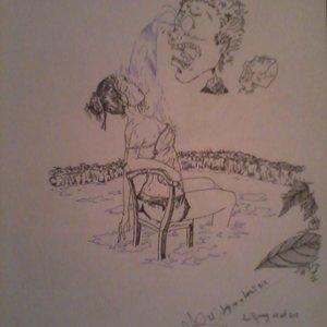 el_dibujo_no_se_borra2012_llanto_de_amor_44193.jpg