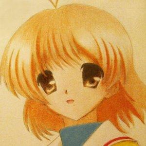 nagisa_furukawa_44171.jpg