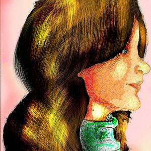 color_para_los_que_lo_pedian_44127.jpg