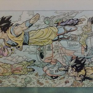 dragon_ball_volando_volando_44261.jpg