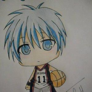 kuroto_chibi_44299.jpg