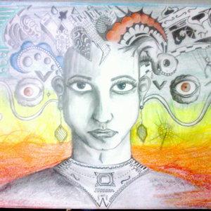 crayones full primaria...