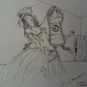 el_dibujo_no_se_borra2012_espiandote_44355.jpg