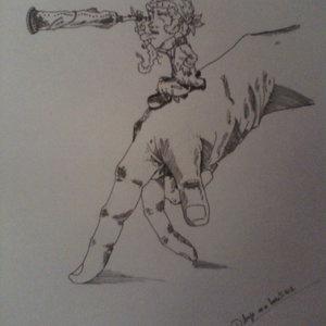 el_dibujo_no_se_borra2012_mirando_hacia_el_futuro_44356.jpg