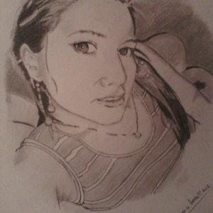 el_dibujo_no_se_borra2012_retrato_de_una_amiga_de_paraguay_44357.jpg