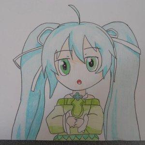 miku__44344.jpg