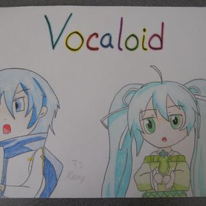 poster_vocaloid_44342.jpg