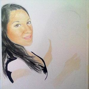 retrato_cecilia_44346.jpg