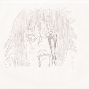 sasuke_uchiha_mangekyou_rostro_by_kyo_44400.jpg