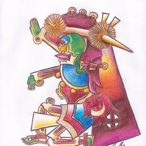 dios_azteca_de_la_muerte_44454.jpg