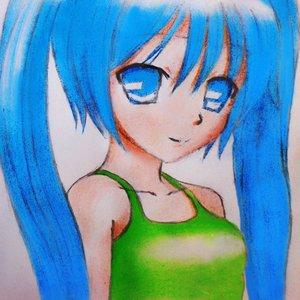 hatsu_kawai_44477.jpg