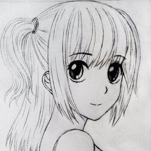 misa_amane_44481.jpg
