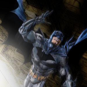 batman_44507.jpg