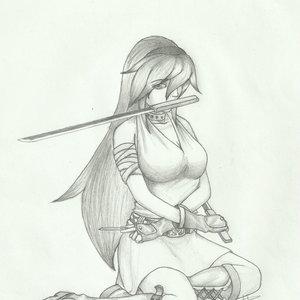 warrior_girl_44559.jpeg