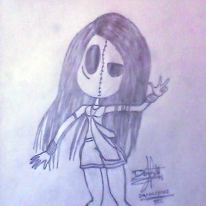 dulce_haria_29013.jpg