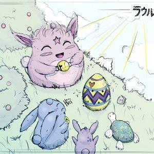 party_egg_28990.jpg