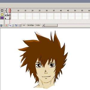 movimiendo_de_cabello_en_personaje_de_anime_con_flash_44615.jpg