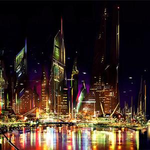 night_cityscape_44634.jpg