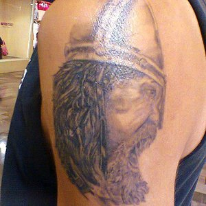 tatuaje_vikingo_44608.jpg