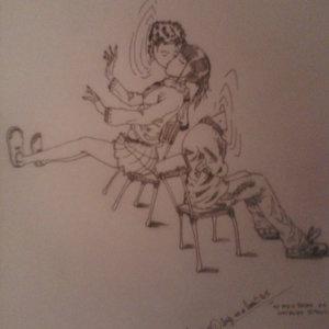 el_dibujo_no_se_borra2012_te_besare_en_cualquier_dimension_44685.jpg