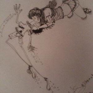 el_dibujo_no_se_borra2012_tu_amor_me_salvara_44686.jpg