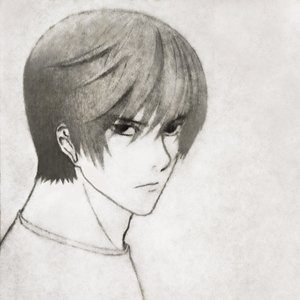 light_yagami_sketch_rapido_44669.jpg