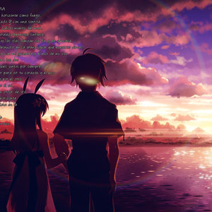 wallpaper_clannad_con_poema_44670.jpg