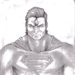 superman_44795.jpg